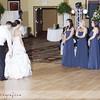 Beaumont-Wedding-Reception-2010-747