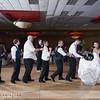 Beaumont-Wedding-Reception-2010-746