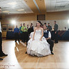 Beaumont-Wedding-Reception-2010-861