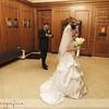 Nederland-Wedding-2010-192