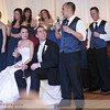 Beaumont-Wedding-Reception-2010-652