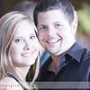 Beaumont-Wedding-Reception-2010-830