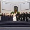 Nederland-Wedding-2010-411