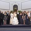 Nederland-Wedding-2010-407