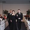 Nederland-Wedding-2010-292