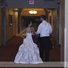 Beaumont-Wedding-Reception-2010-921