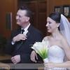 Nederland-Wedding-2010-198