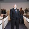 Nederland-Wedding-2010-283