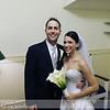 Nederland-Wedding-2010-397