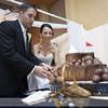 Beaumont-Wedding-Reception-2010-620