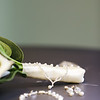 Nederland-Wedding-2010-056