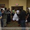 Beaumont-Wedding-Reception-2010-915