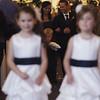 Nederland-Wedding-2010-396