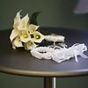 Nederland-Wedding-2010-055