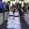 Nederland-Wedding-2010-394