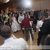 Beaumont-Wedding-Reception-2010-794