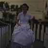 Nederland-Wedding-2010-139