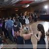 Beaumont-Wedding-Reception-2010-754