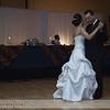 Beaumont-Wedding-Reception-2010-547