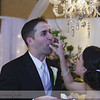 Beaumont-Wedding-Reception-2010-597