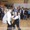 Beaumont-Wedding-Reception-2010-792