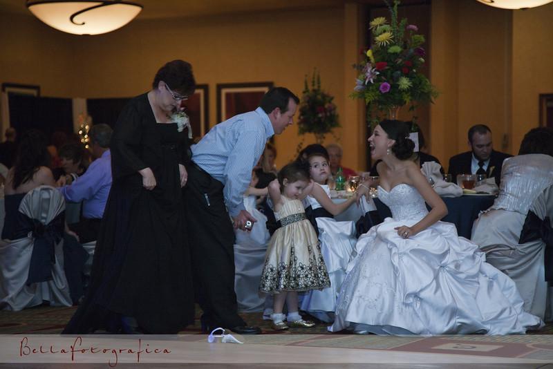 Beaumont-Wedding-Reception-2010-571