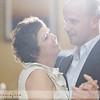 Beaumont-Wedding-Reception-2010-894