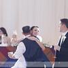 Beaumont-Wedding-Reception-2010-663