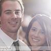 Beaumont-Wedding-Reception-2010-828