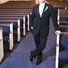Nederland-Wedding-2010-261