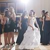 Beaumont-Wedding-Reception-2010-834