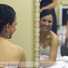 Nederland-Wedding-2010-158