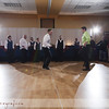 Beaumont-Wedding-Reception-2010-816