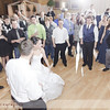 Beaumont-Wedding-Reception-2010-776