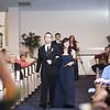 Nederland-Wedding-2010-300