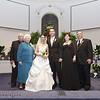 Nederland-Wedding-2010-402