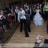 Beaumont-Wedding-Reception-2010-788