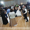 Beaumont-Wedding-Reception-2010-879