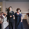 Nederland-Wedding-2010-291