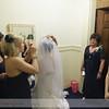 Nederland-Wedding-2010-164