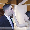 Beaumont-Wedding-Reception-2010-629