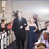 Nederland-Wedding-2010-303