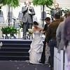 Nederland-Wedding-2010-386