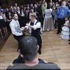 Beaumont-Wedding-Reception-2010-787