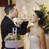 Beaumont-Wedding-Reception-2010-618