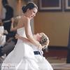 Beaumont-Wedding-Reception-2010-698