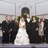 Nederland-Wedding-2010-403