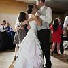 Beaumont-Wedding-Reception-2010-907