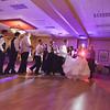 Beaumont-Wedding-Reception-2010-749