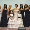 Nederland-Wedding-2010-125